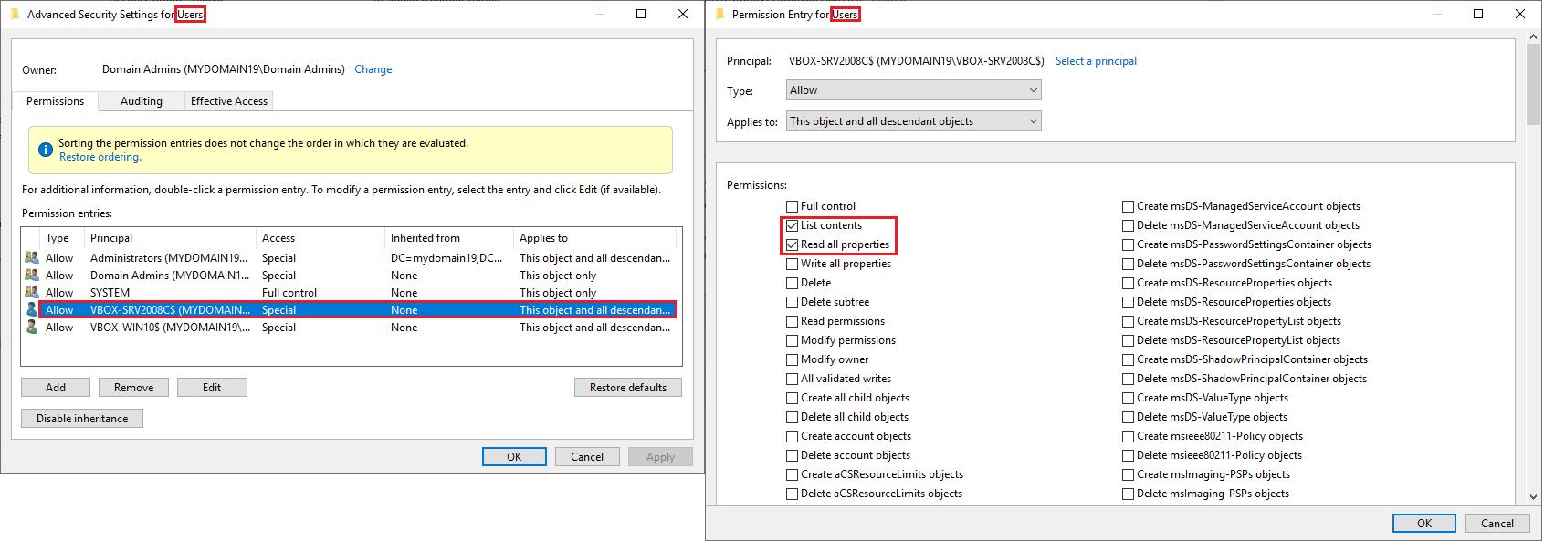 Bitvise SSH Server: Printable Documentation (Bitvise)